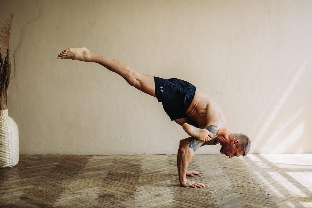 คอร์สปรับพื้นฐานความรู้ทางกายวิภาค เรื่อง ระบบกล้ามเนื้อ
